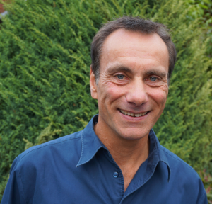 Michael Knüpper